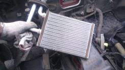 Радиатор отопителя. Mitsubishi Lancer, CS1A, CS2A, CS2V, CS2W, CS3A, CS3W, CS5A, CS5W, CS6A, CS7A, CS7W, CS9A, CS9W 4G13, 4G15, 4G18, 4G63, 4G69, 4G93...