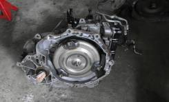АКПП. Chevrolet: Lacetti, Cobalt, Lanos, Captiva, Epica, Orlando, Cruze, Aveo F14D3, F16D3, F18D3, T18SED, L2C, A15SMS, 10HM, A22DMH, A24XE, A30XH, LE...