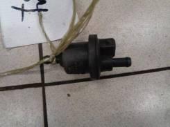 Клапан вентиляции топливного бака Volkswagen Pointer 2004-2009 Номер OEM 2891022040