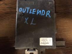Блок электронный Mitsubishi Outlander 7820A209