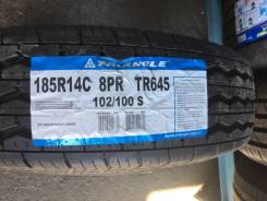 Triangle Group TR645, 185/80 R14