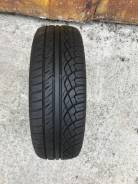 GT Radial Champiro, 195/65 R15