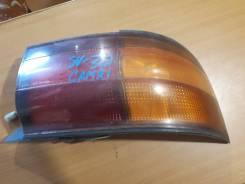 Стоп-сигнал Toyota Camry SV32 32-90 правая