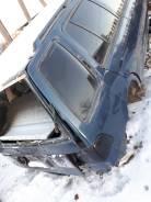 Дверь Задняя правая Honda civic shatlle ef5 универсал