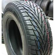 Toyo Proxes S/T, T 275/55 R20 117V