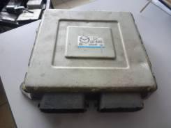 Блок управления ДВС Mazda 5 L3