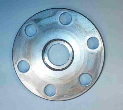 Шайба торцевая коленвала 12201-AP000