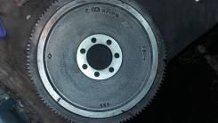 Маховик для Renault МКПП 1.2 л