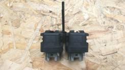 Реле управления вентилятором двигателя JZS161 2Jzgte 85925-30020. Toyota Aristo, JZS161 Toyota Century, GZG50 2JZGTE, 1GZFE