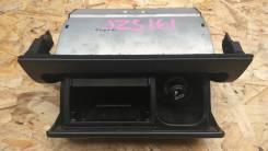 Пепельница для Toyota Aristo JZS161 JZS160 Lexus GS300