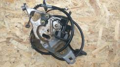Тросик ручника Toyota Aristo JZS161 JZS160 GS300 2Jzgte