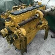 Ремонт турбин на любую спецтехнику. Балансировка.