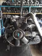 Двигатель в сборе. BMW 5-Series, E34 BMW 3-Series, E36, E36/2, E36/3, E36/4, E36/5 M51D25, M51D25T