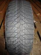 Triangle Group PS01, 215/60R17