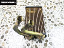 Радиатор печки Honda CR-V RD1 B20B [Turboparts]