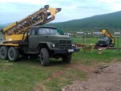 Ивэнергомаш МРК-750, 2013