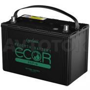 Аккумулятор GS Yuasa ECO. R 105D31R 80 a/ч 720a