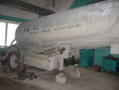 Бецема ТЦ-15, 2002
