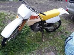 Suzuki DR 350, 1996