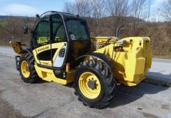 New Holland LM1745, 2018