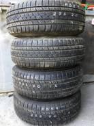Bridgestone, 275/70R 16