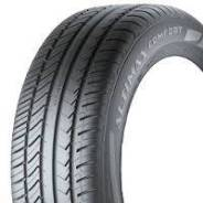 General Tire Altimax Comfort, T 175/65 R13 T