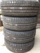 Michelin, 215/45R 18