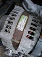 Генератор 27060-20290 Toyota/Lexus 1MZFE, 3MZFE