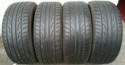 Dunlop SP Sport Maxx, 285/30 R20