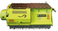 Мульчер для экскаватора Niubo KXP-F