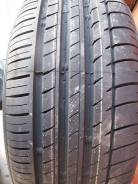 Triangle Sports TH201, 275/35 R20 102Y