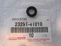 Гаситель колебаний Toyota 2329141010