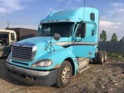 Freightliner в разбор