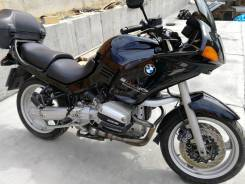 BMW R 1100 RS, 1999