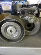 Натяжитель приводного ремня Renault Duster Fluence, Lada Largus, Almera