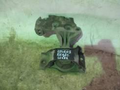 Подушка двигателя. Renault Koleos, HY0 Nissan X-Trail, T31, T31R M9R