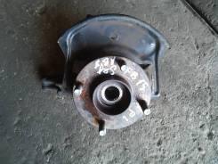 Ступица. Nissan Sunny, FB15 QG15DE, QG15DELEV