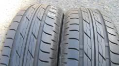 Bridgestone Ecopia EX10, 185/60 R15