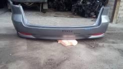 Бампер. Mazda Atenza, GY3W Mazda Mazda6 L3VDT, L3VE, L3C1, L3KG