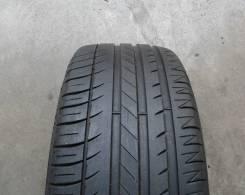 Michelin Pilot Exalto PE 2, 205/50 R15