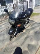 Продам Kawasaki zzr 400 2