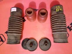 Пыльник амортизатора Honda HR-V