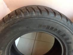 Pirelli, 275/60 R16