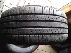 Bridgestone Turanza ER30, 285/45R19, 255/50R19