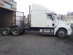 Freightliner. Продам седельный тягач Сцепка, 2 500куб. см., 20 000кг., 6x4