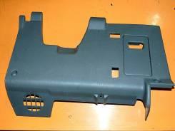 Панель приборов. Nissan Cube, ANZ10, AZ10, Z10 CG13DE, CGA3DE