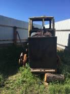 Продаётся трактор дт75