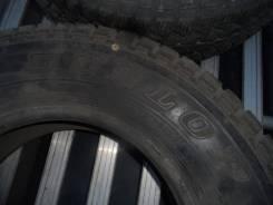 Dunlop Grandtrek Bi-Guard SJ3, 215/80 D16