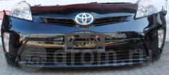Ноускат. Toyota Prius, ZVW30, ZVW30L, ZVW35 2ZRFXE. Под заказ