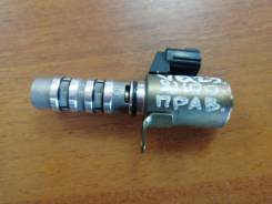 Клапан VVT-i правый Nissan Teana PJ31 J31
